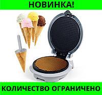 Электрическая Вафельница Telefunken Электровафельница!Розница и Опт