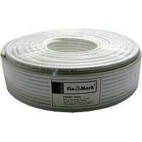 Кабель FinMark F690BV White