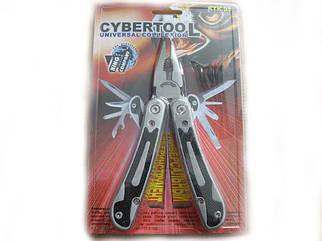 Нож многофункциональный КТК-94 (плоскогубци роскладн)