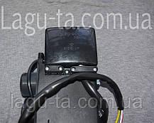 Пусковая станция 1.262.176 для компрессоров аспера, фото 2