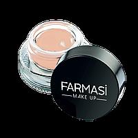 Праймер для век Farmasi (1301490)