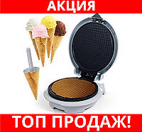 Электрическая Вафельница Telefunken Электровафельница!Хит цена
