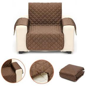 Покрывало на кресло двустороннее Couch Coat, фото 2