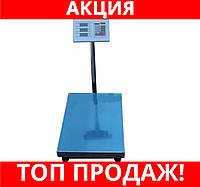 Весы товарные электронные Империум Либра TCS-С-300!Хит цена