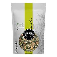 Herbal tea form mix Трав яний чай, суміш Farmasi Турция 80 г - 4,48 ББ / Far - 9700492
