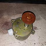 Электродвигатель Д-32П1 127/12В, 50 Гц, 12V*A, 0,05 N*m n=72, фото 3