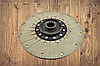 Диск сцепления ЮМЗ (на шариках) 45-1604040 А4