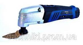 Реноватор аккумуляторный Ритм ВМР-12, фото 2