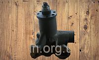 Водяной насос Т-150 (СМД-60) 72-13.00200-01, фото 1