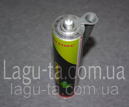 Клей-герметик КРОКОДИЛ, фото 2