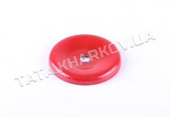 Тарелка прижимная диска - KRO 900