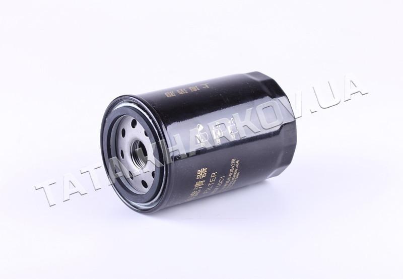 Фильтр масляный JX0710C