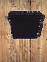 Радиатор вод.охлажд. Т-150, Енисей (5-ти рядн.) 150У.13.010-3 (пр-во г.Оренбург), фото 1