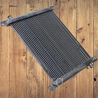 Радиатор масляный 45У-14.05.010-01 (ЮМЗ, Д-65), фото 1