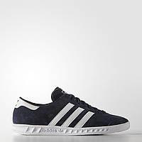 Кросівки Adidas Hamburg S74838 оригінал
