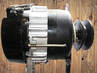 Генератор ДОН (СМД-23, СМД-31) 24В 1000Вт Г992.3701, фото 1