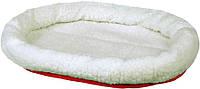 28631 Trixie М'який двосторонній лежак, 47х38 см