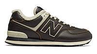 Кросівки New Balance 574 ML574WNE, фото 1