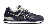 Кросівки New Balance 574  ML574WNF