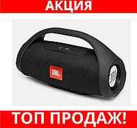 Портативная Bluetooth колонка JBL Boombox Mini!Хит цена