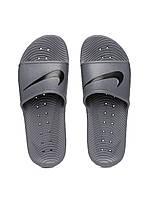 Тапочки Nike KAWA SHOWER 832528-010 оригінал