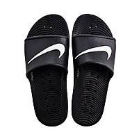Тапочки Nike KAWA SHOWER AS 832528-001 оригінал