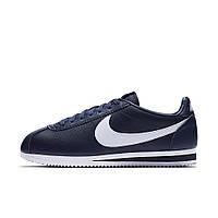 Кросівки Nike CLASSIC CORTEZ LEATHER 749571-414