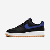Кросівки Nike Air Force 1 CI0057-001 42.5(27 см) 9(US)