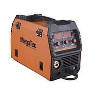 Сварочный аппарат MegaTec STARMIG 205
