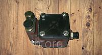 Распределитель гидроусилителя руля 50-3406015А МТЗ.ЮМЗ, фото 1