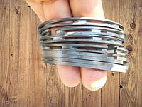Кольца поршневые компрессора СО-7Б