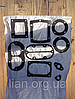 Комплект прокладок СО-7Б