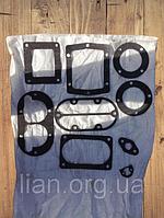 Комплект прокладок СО-7Б, фото 1