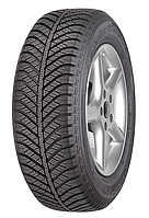 Шини Goodyear Vector 4 Seasons 165/70 R14 85T XL