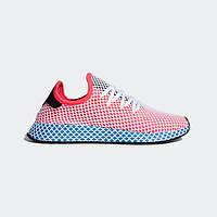 Кросівки Adidas Deerupt Runner CQ2624 44.5(28.5см) 10.5(US)