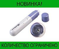 Вакуумный очиститель пор Pore Cleaner!Розница и Опт
