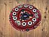 Корзина сцепления МТЗ-80/82 (Д-240-245) 80-1601090А