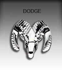 Эмулятор CD чейнджера, адаптер USB к автомобилям DODGE