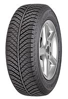 Шини Goodyear Vector 4 Seasons 185/60 R15 88H XL