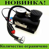 Компрессор автомобильный для подкачки шин Air Pomp Ji030!Розница и Опт