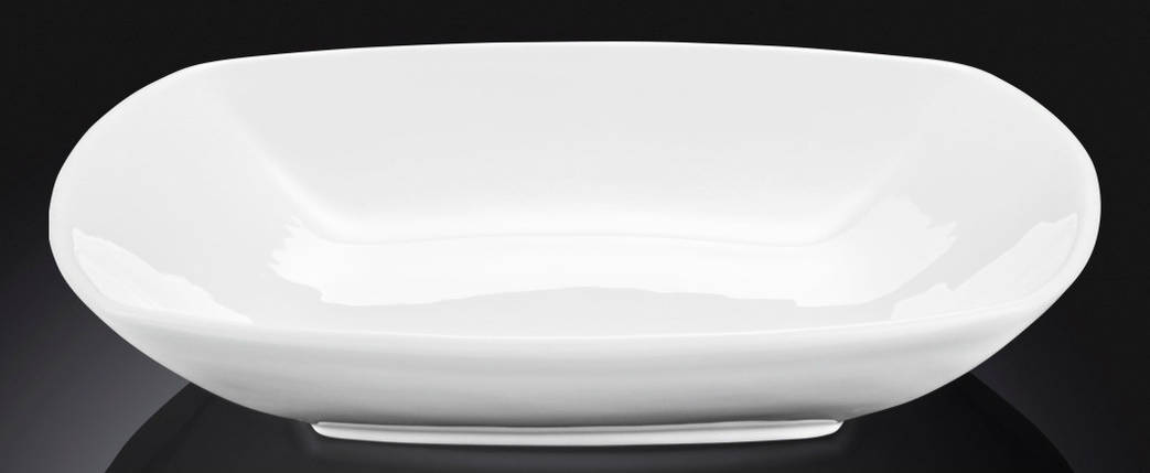Тарелка WILMAX глубокая 25 см. WL-991213, фото 2