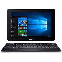 """Планшет 2в1 Acer One 10 S1003P-179H 10.1""""Touch IPS/ Intel x5-Z8300/4/128F/int/W10P (NT.LEDEU.010) (186711)"""