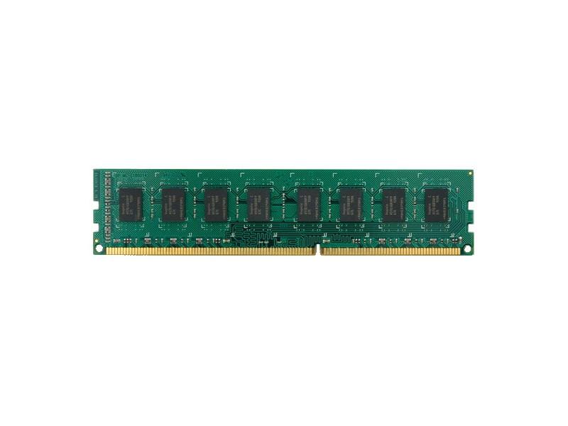 Оперативная память GOODRAM GR1333D364L9/8G