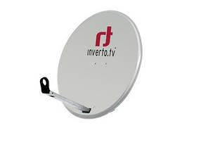 Спутниковая антенна Inverto Premium 60cm, Алюминий