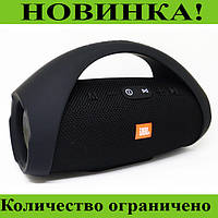 Портативная Bluetooth колонка JBL Boombox Mini!Розница и Опт
