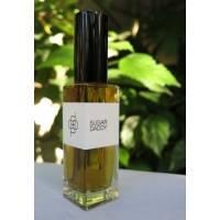 Partisan Parfums Sugar Daddy - парфумована вода - 35 ml (Refillable - можливістю перезарядження флакон),