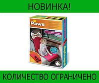 Подстилка на сиденье автомобиля Paws!Розница и Опт