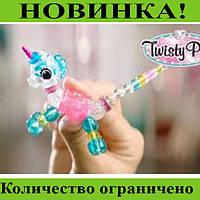 Игрушка-браслет для девочек Твисти Петс Twisty petz!Розница и Опт