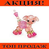 Игрушка-браслет для девочек Твисти Петс Twisty petz!Хит цена