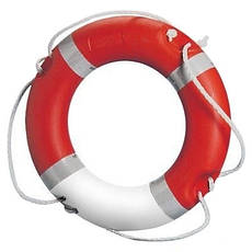 Засоби порятунку на воді